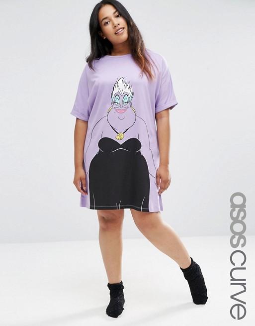 6933107-1-purple