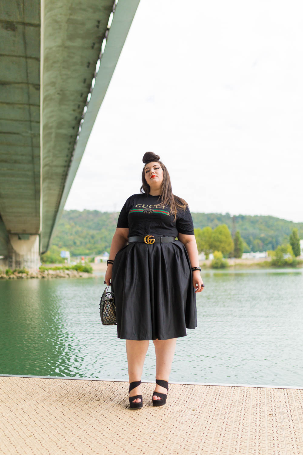 gucci plus size blog curvy chubby bbw grande taille