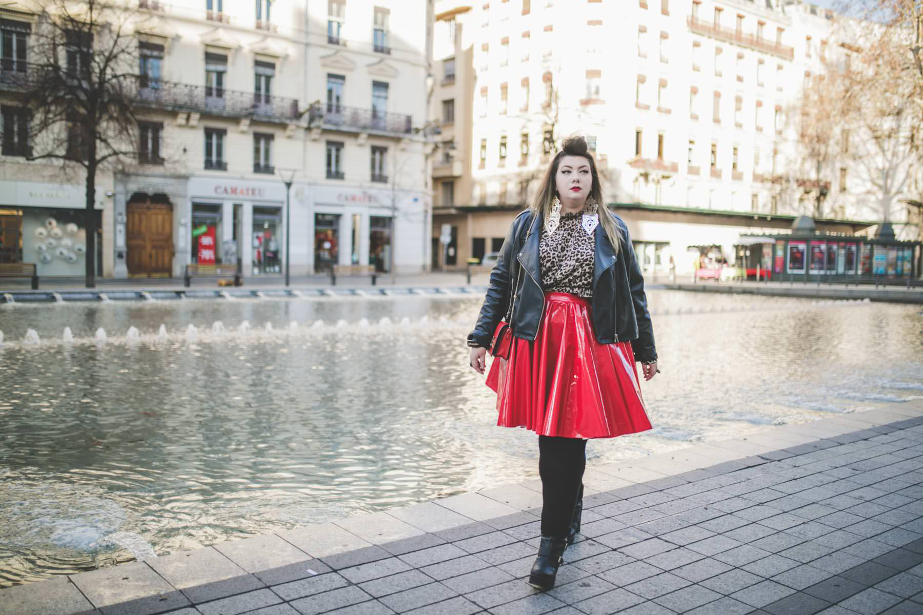 blog grande taille curvy girl chubyy girl fat oootplus plus size asos curve
