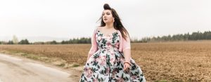 chichi london curves grande taille plus size ronde