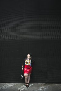 blog ronde mode grande taille plus size body positive