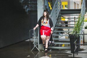 blog ronde mode grande taille plus size body acceptance