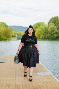 gucci plus size blog curvy chubby bbw grande taille