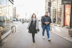 mode homme grande taille big and tall plus size male fashion blog lyon