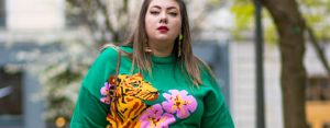 anti chafing cuisses qui se frottent asos curve plus size blogger curvy girl bbw